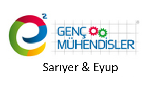 e2 Genç Mühendisler – Sariyer & Eyup